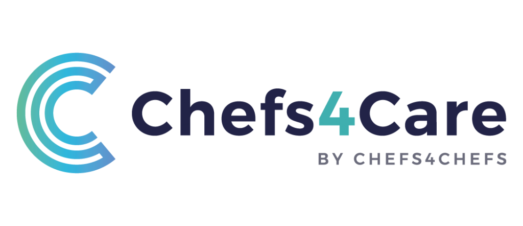 Chefs4Care